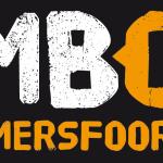 MBO Amersfoort Onderwijs in Bedrijf
